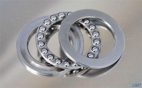 thrust ss ss ss stainless steel ball bearings