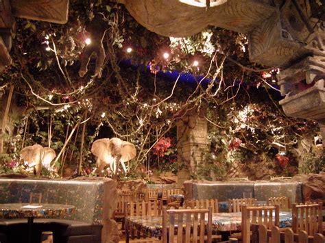 10 crazy theme restaurants in nj funnewjersey blog
