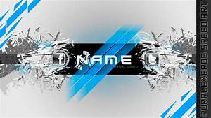 cool youtube channel art gaming template wwwimgkidcom With cool youtube channel art templates
