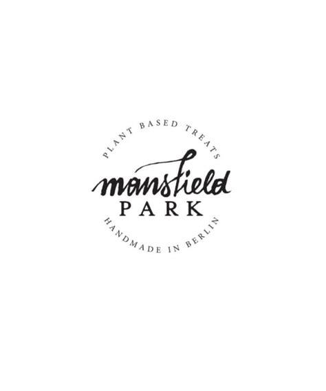 mansfieldparkcover  logo hai rad