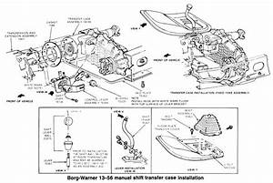 2005 Ford F150 Transmission Diagram  Ford  Auto Parts