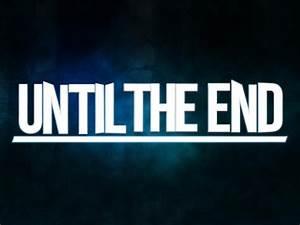 Until the End - Band in Port Huron MI - BandMix.com  Until