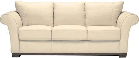 The Brick Leather Sofa sofas the brick home decoration ideas genuine