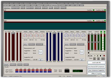 aams auto audio mastering system v2 2 rev 002 jual software recording