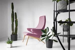 Baltic Design Shop : herbst und wintertrends 2017 aus dem hohen norden ~ Frokenaadalensverden.com Haus und Dekorationen