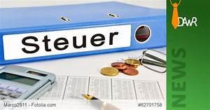 Steuer Auf Rente Berechnen : dawr rente und nebenjob was ist steuerlich zu beachten ~ Themetempest.com Abrechnung