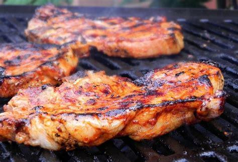 les 25 meilleures id 233 es de la cat 233 gorie saumon au sucre