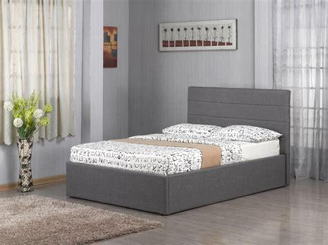 bensons for beds bedroom furniture tocdep2016 com