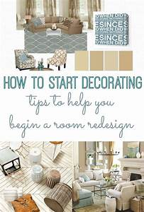 when to start decorating for 28 images how to draw With how to start a wedding decorating business
