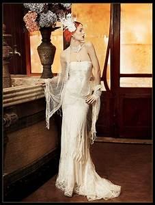 20s wedding dress yolan cris roma deco weddings for 20s wedding dresses