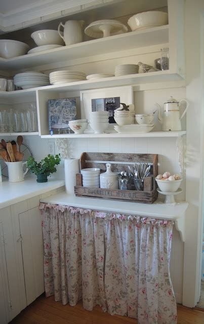 pin by girliefriend on decorate me kitchen