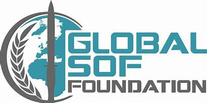 Global Sof Foundation Gsof Gsf Events Partners