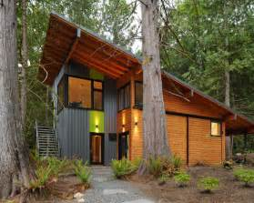 of images shed roofs pictures shed roof home design ideas pictures remodel and decor