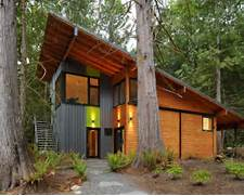 Shed Home Designs by Shed Roof Home Design Ideas Pictures Remodel And Decor