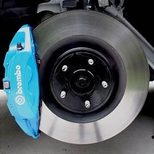 Ford Focus Break : ford performance m 2300 w focus st front brake kit rs brembo 2013 17 ~ Medecine-chirurgie-esthetiques.com Avis de Voitures