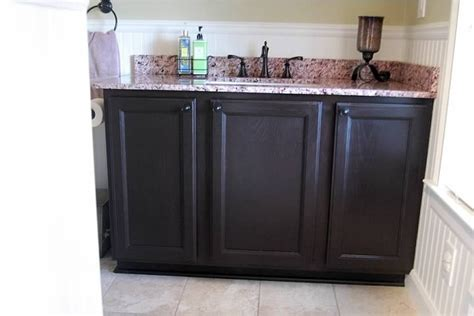 refinishing kitchen cabinets with gel stain refinishing kitchen cabinets gel stain and photos 9214