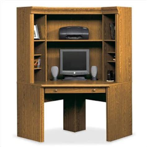 Studio Rta Computer Desk by Buy Small Corner Desk For Small Areas Small Corner Desk