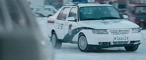 Fap Volkswagen : faw volkswagen jetta wang cix a2 typ 19e in bing he zhui xiong 2016 ~ Gottalentnigeria.com Avis de Voitures