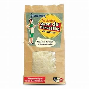 Savon De Marseille En Copeaux : acheter v ritable copeaux de savon de marseille 750grs ~ Dailycaller-alerts.com Idées de Décoration
