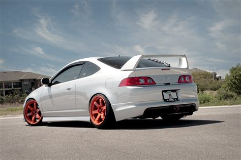 anyone know what kind of rims these are club rsx