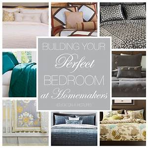 infographic design ideas for your master bedroom homemakers With homemakers furniture facebook