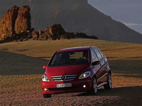 Mercedes bluetooth adapter hfp b67875877 modul handy für freispre. MERCEDES BENZ B-Klasse (W245) specs & photos - 2005, 2006, 2007, 2008 - autoevolution