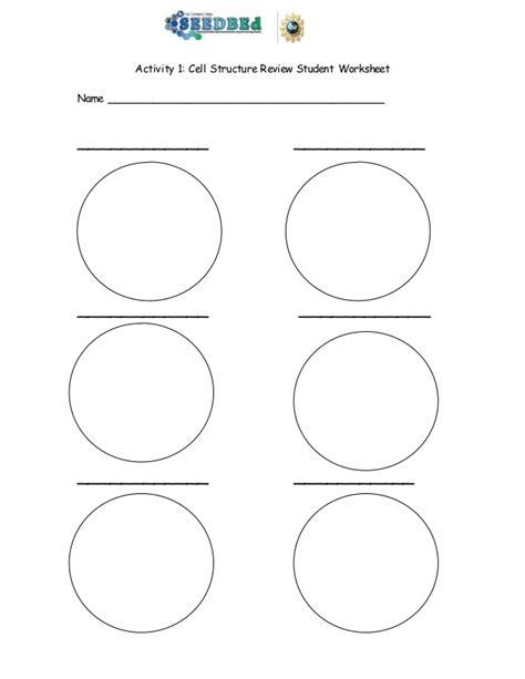 Microscope Lab Worksheet Worksheets Releaseboard Free Printable Worksheets And Activities