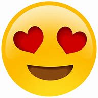Image result for Love Emoji