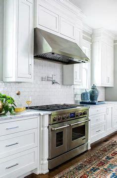 kitchen countertops tile best 15 kitchen backsplash tile ideas subway tile 1021