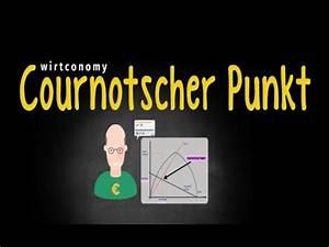 Cournotscher Punkt Berechnen : cournotscher punkt cournotschen punkt berechnen monopol beispielaufgabe wirtconomy youtube ~ Themetempest.com Abrechnung