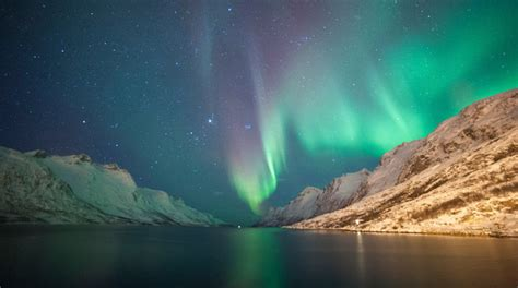 tromso norway northern lights tour journey to the northern lights holidays 2018 2019 best