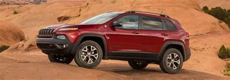 Quirk Chrysler Braintree by New 2019 Jeep Quirk Chrysler Jeep Near Boston Ma