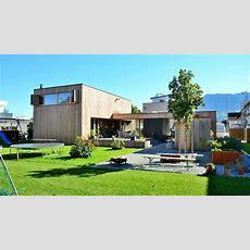 Bauen Sie Ihr Eigenes Gunstiges Umweltfreundliches Haus 10