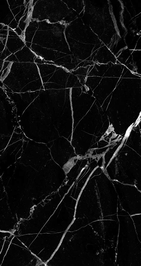 and black iphone wallpaper 20 best ideas about black wallpaper iphone on