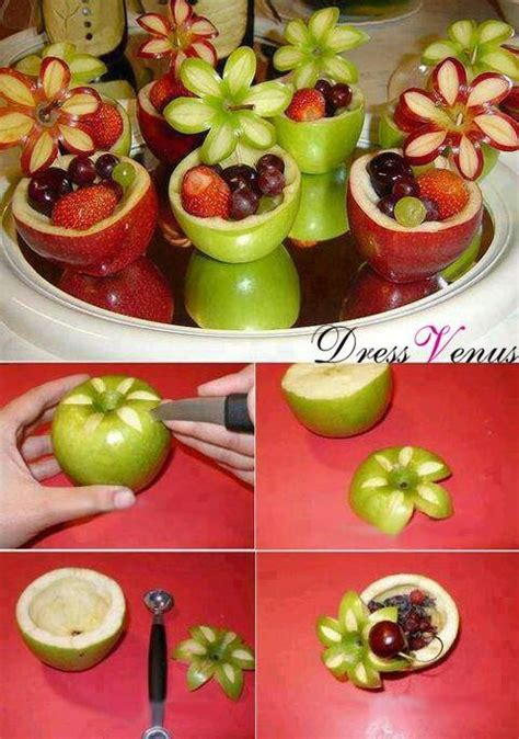 20 Great Ideas For Fruit Decoration  Style Motivation. Dining Room Glass Table. Living Room Entertainment Center Ideas. Dining Room Chair Fabric. Italian Living Room Furniture. Rooms For Rent Delray Beach. Pirate Party Decorations. Western Theme Decorations. Rooms For Rent In Dc
