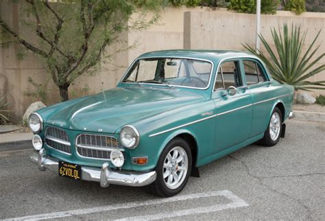 volvo   sale  bat auctions sold