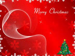 merry greeting card on background vector free vector free vectors