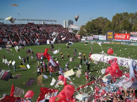 A Beginners Guide to Football Teams in Buenos Aires