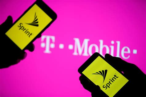 texas adds   mobile sprint merger lawsuit