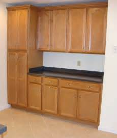 kitchen pantry furniture kitchen cabinets pantry cdb properties llc cdb properties llc