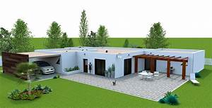 test de google sketchup 8 logiciel de 3d gratuit of sweet With sweet home 3d modele maison