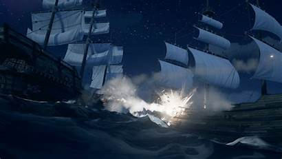 Thieves Sea Screenshots Pc Heck Charming Looks