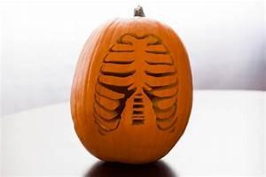 Halloween Kürbis Motive : interessante halloween k rbis designs als dekorationsidee ~ Eleganceandgraceweddings.com Haus und Dekorationen