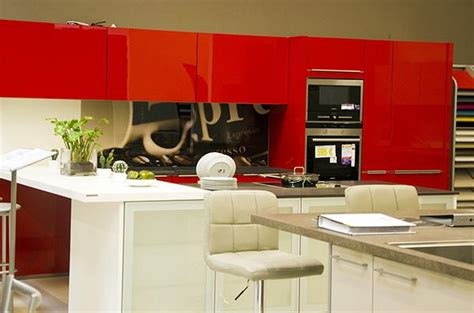 espace cuisine vendenheim espace cuisine vendenheim beautiful cuisiniste vendenheim
