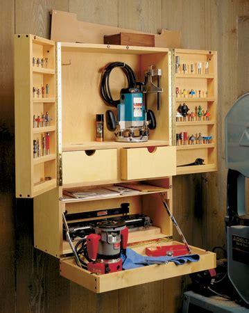 router bit cabinet woodsmith plans router bit cabinet woodsmith plans