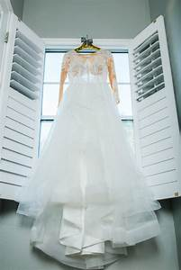 jessica and craigs quantum leap winery weddingorlando With top rated wedding photographers