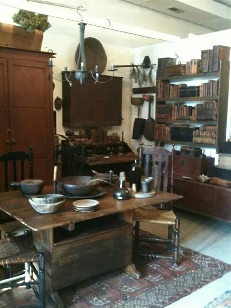 american kitchen cabinets 1000 images about american harvest antiques on 1230