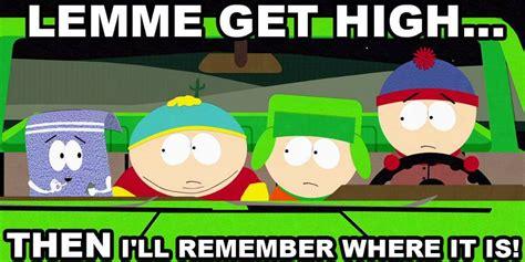 South Park Meme Episode - south park meme then ill remember on bingememe