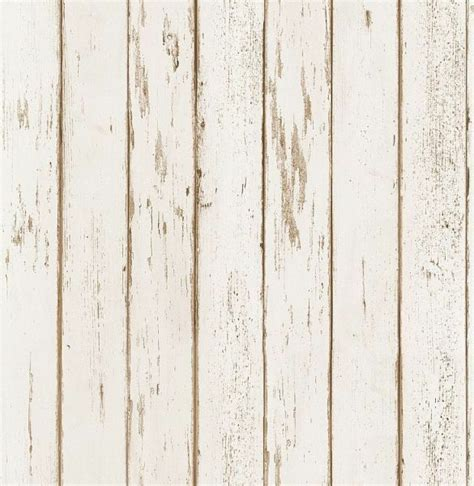 Shabby Chic Holz by 299068 Shabby Chic Rustic Worn Wood Effect Feature