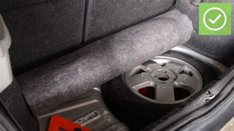 change  tire  steps  pictures wikihow